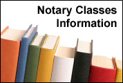 How to optimize your Mobile Notary listing